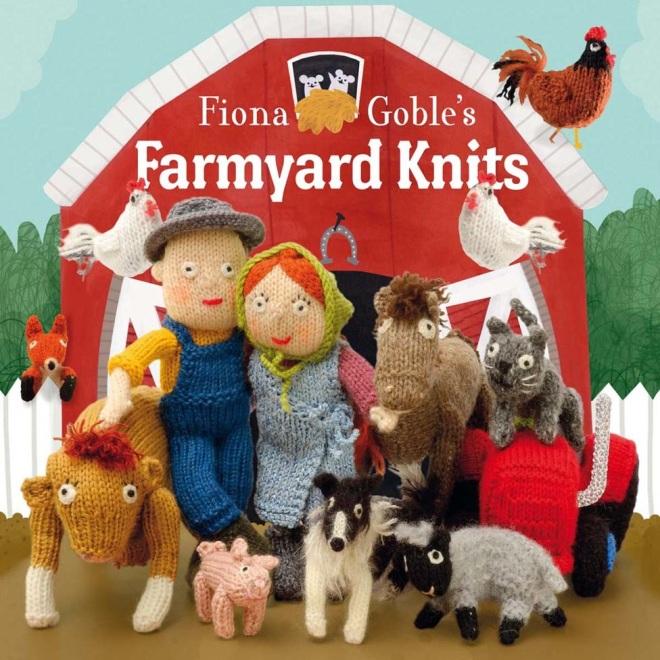 fiona-goble-s-farmyard-knits-1-fgfa-976x976