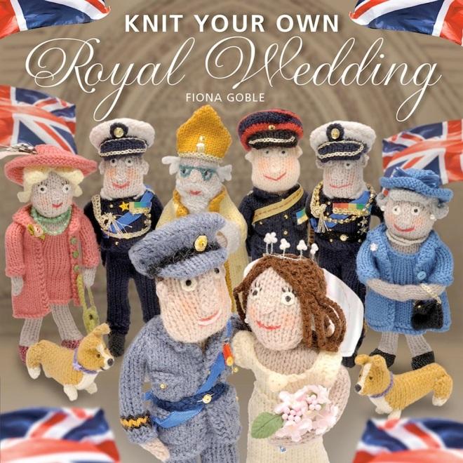 knit-your-own-royal-wedding-1-royalweddingcover-976x976