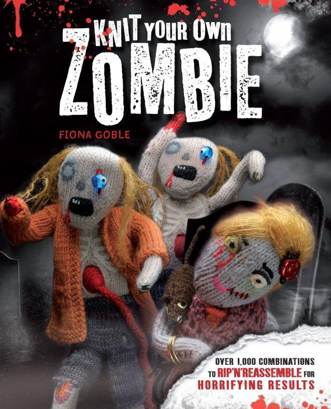zombiejpg-d7efaf2456450152